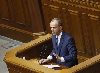 Андрій Кожем'якін: Приватна детективна діяльність потребує легалізації