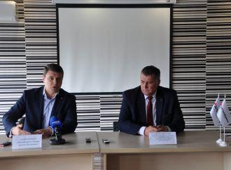 Вадим Івченко: Питання продажу землі визначить долю України