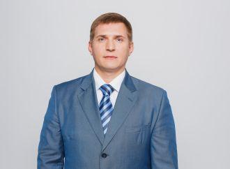 Депутат від «Батьківщини» викрив злочинну схему київських чиновників