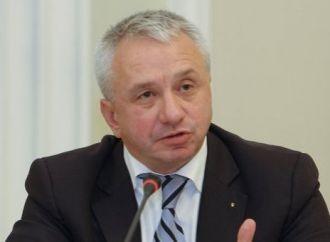 Олексій Кучеренко: Десь 90% депутатів не читали те, за що голосували