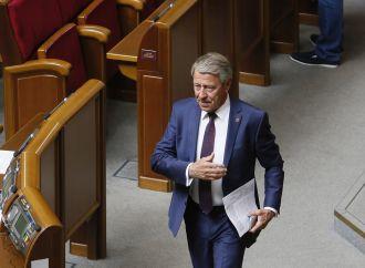 «Батьківщина» підтримала внесення змін до Закону України «Про освіту»