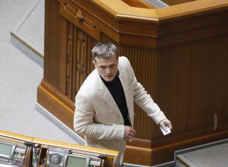 Ігор Луценко: Охорона культурної спадщини – це запорука збереження нашої країни