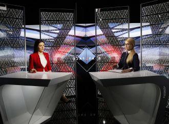 Влада маніпулює соціологією, щоб приховати правдиві рейтинги, – Юлія Тимошенко