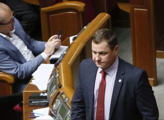 Президент остаточно засвідчив своє бажання усунути конкурента Тимошенко, – Сергій Євтушок