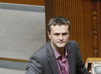 Ігор Луценко: Шантаж, погрози, підкуп. Як зараз  «Батьківщину» блокують на виборах в ОТГ
