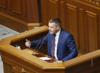 «Батьківщина» підтримує законопроект, який дасть змогу розвивати український кінематограф, 22.06.2017