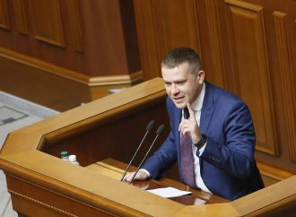 «Батьківщина» вимагає від Таїровської ТВК негайного виконання рішення суду щодо Хасана Хасаєва