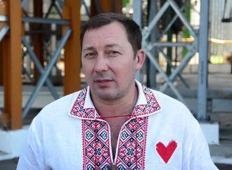 «Батьківщина» Полтавщини перемогла на повторних виборах в ОТГ