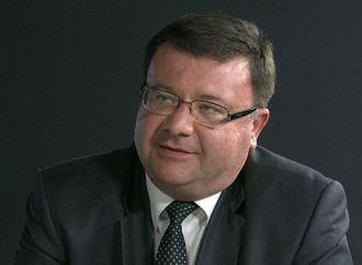 Андрій Павловський: Стали відомі плани щодо тіньової приватизації ГТС