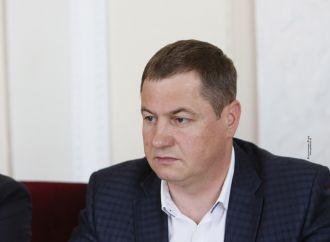 Сергій Євтушок: Українці шкодують, що обрали Порошенка президентом, 16.08.2017