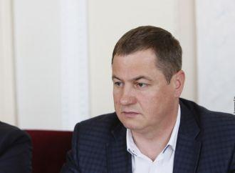 Вимоги громадськості необхідно виконати, – Сергій Євтушок