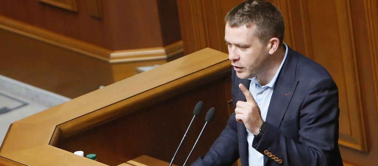 Іван Крулько: Треба негайно підвищити пенсії та скасувати їх оподаткування