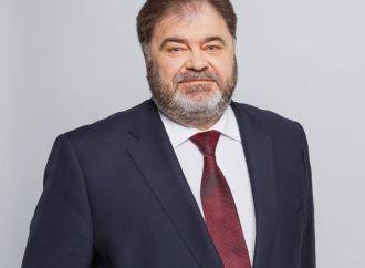 Володимир Бондаренко: Чим насправді займалась Тимошенко при владі?