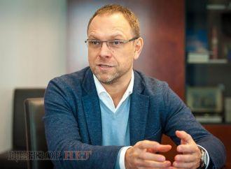 Сергій Власенко: Завдання Порошенка  – втянути Ляшка в другий тур, адже Тимошенко покладе його на дві лопатки