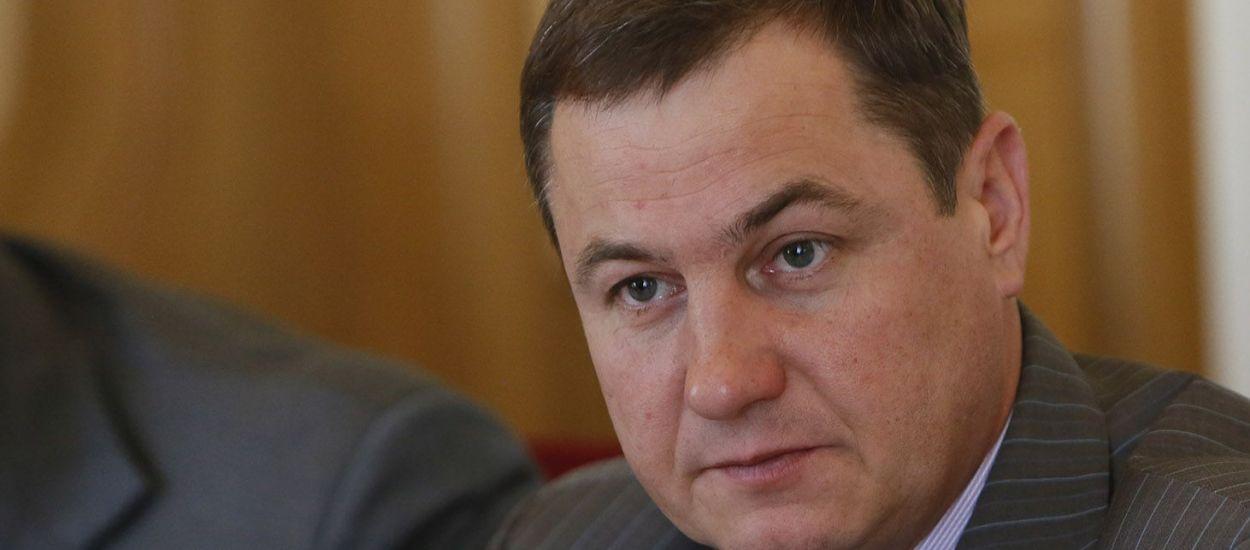 Позачергові парламентські вибори неминучі, – Сергій Євтушок