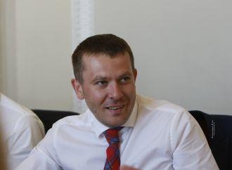 Іван Крулько: Юлія Тимошенко та «Батьківщина» – на першому місці