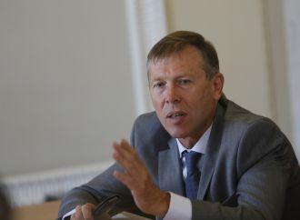 «Батьківщина» підтримала законопроект щодо підвищення пенсій, – Сергій Соболєв
