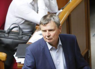 Юрій Одарченко продовжує відстоювати справедливий тариф на проїзд