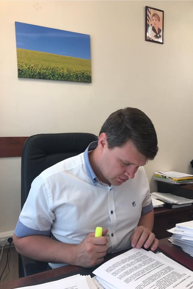 Івченко