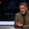 Іван Крулько: Кожен президент хоче ув'язнити Юлію Тимошенко, бо вона бореться з олігархами