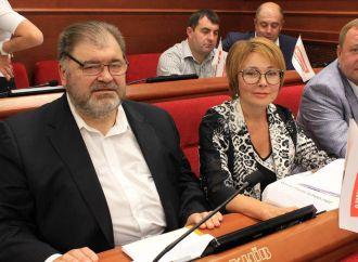 Завдяки «Батьківщині» в Київраді гаражним кооперативам знизять орендну плату за землю