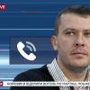 Іван Крулько: Підвищення пенсій – обов'язок уряду