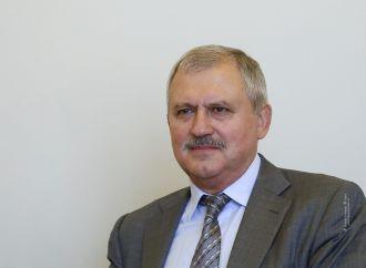 Андрій Сенченко: Зворотній бік БПП