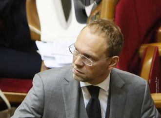 «Батьківщина» боротиметься за свої поправки задля покращення законопроекту судової «реформи»