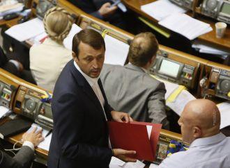 Валерій Дубіль: МОЗ націлив свою політику на скорочення українців
