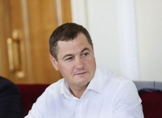 Ухваливши Держбюджет-2018, аграріїв обікрали на 10 млрд грн, – Сергій Євтушок, 15.12.2017