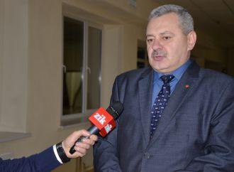 «Батьківщина» у Львівській облраді вимагає припинити політичний тиск на партійців