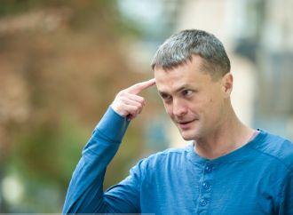 Ігор Луценко: Суспільство перебуває у такому стані, як у 2013 році при Януковичі