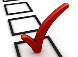 «Бaтьківщинa» на Кіровоградщині отримала 36,36% голосів виборців