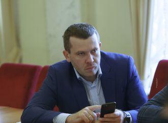 Іван Крулько: Влада має терміново переглянути ціну на газ і вибачитись перед Юлією Тимошенко