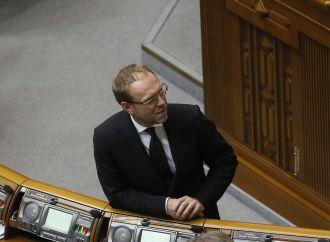 С.Власенко: Для запровадження стандартів НАТО в українській армії закон про нацбезпеку не потрібен, 21.06.2018