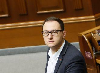 Олексій Рябчин: Інвестори зазнають мільйонних збитків через блокування ротації НКРЕКП