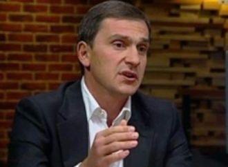 Костянтин Бондарєв: «Батьківщина» не зупиняє боротьбу за збереження української землі