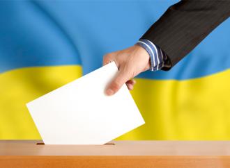 «Батьківщина» здобула на Житомирщині переконливу перемогу – 100 мандатів