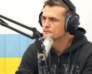 Ігор Луценко: Весь парламентаризм був «кинутий» під час голосування за судову «реформу»