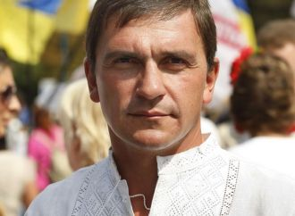 «Батьківщина» наполягатиме на продовженні мораторію на продаж землі на 5 років, – Костянтин Бондарєв