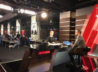 Зменшення комунальних тарифів  можливе лише після перезавантаження влади, – Юлія Тимошенко
