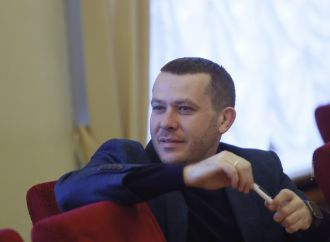 Іван Крулько: Закон про деокупацію Донбасу передбачає реалізацію Україною права на самооборону