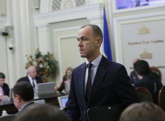 «Батьківщина» вимагає притягнути до відповідальності винних у нападі на Вадима Мірзояна