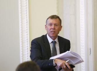 Сергій Соболєв вимагає негайно провести розслідування щодо використання неякісної оливи для танків