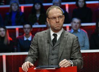 Сергій Власенко: Ми не повинні дати Порошенку вкотре замовчати докази його корупції