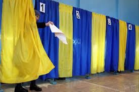 В одному з районів Черкащини «Батьківщина» виявила фальсифікацію виборчої документації