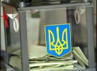 Суд визнав незаконним перерахунок голосів у Таїровській ОТГ на Одещині