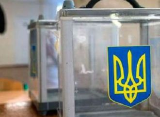 В Україні розпочалися вибори до ОТГ: «Батьківщина» бере участь