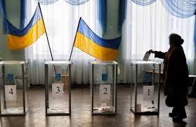 На Черкащині спостерігачі фіксують порушення виборчого законодавства