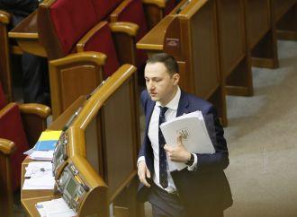 Олексій Рябчин: НКРЕКП бракує ресурсів, щоб забезпечити права споживачів ЖКП